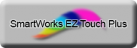 SmartWorks EZ Touch Plus