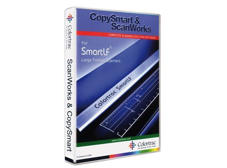 Программы для сканирования и редактирования